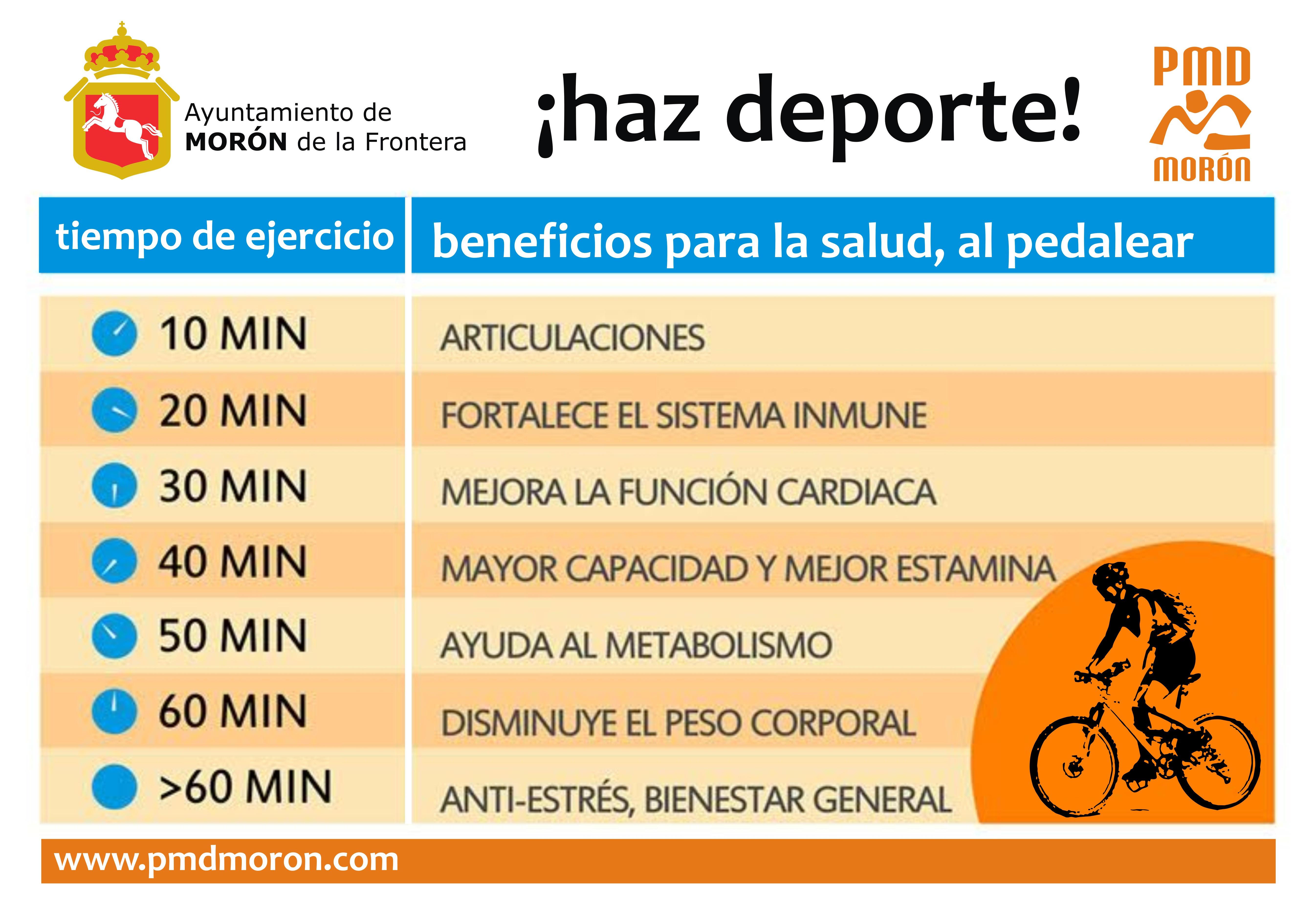 Ayuntamiento de Morón de la Frontera - Listado de galerías de descargas